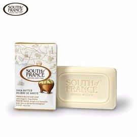 South of France 南法馬賽皂 乳木果油 42.5g