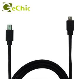~Gechic~mini~DisplayPor t影像傳輸線 ^(1101P 1303系列