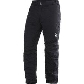 ^~ HAGLOFS ^~ 化纖保暖褲 填充雪褲 風褲 登山褲 Barrier III 6