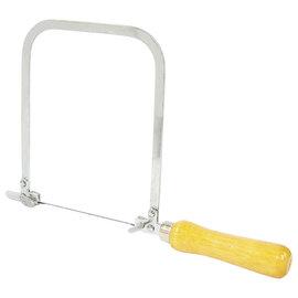 壓克力鋸弓2號★DIY壓克力板裁切工具★鋸刃可替換式