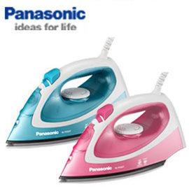 『Panasonic』☆國際牌  蒸氣電熨斗 NI-P300T /NIP300T **免運費**