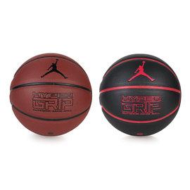 NIKE JORDAN HYPER GRIP 戶外室外籃球(7號球 NBA【99301088】≡排汗專家≡