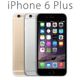 新開幕期間 蘋果Apple iPhone 6 Plus 16GB 蘋果智慧型手機