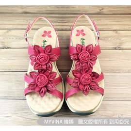 【MYVINA 】SKECHERS (男鞋) GORUN 3 走鞋 慢跑鞋 休閒鞋 運動鞋 足弓鞋 (黑灰) 53927BKLM