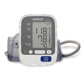 OMRON歐姆龍HEM~7130手臂式電子血壓計