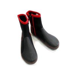 ◎百有釣具◎RVX 毛氈釘鞋 S-501 限量特價750元