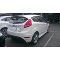 ~Car好購~ 2011~2013年 FORD FIESTA 版空力套件 價13000