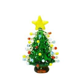 品牌~MENI~聖誕樹^(小^)