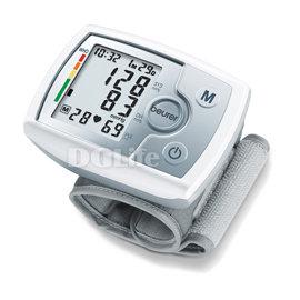 BC31 德國博依手腕式血壓計