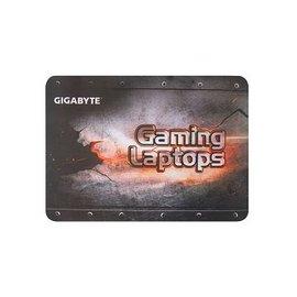 GIGABYTE 技嘉 Gaming Mouse Pad 電競鼠墊