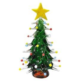 品牌~MENI~聖誕樹^(大^)