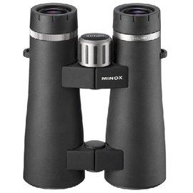 正陽光學 德國 MINOX 雙筒望遠鏡 BL 8X52 HD   防水抗霉