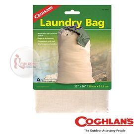 探險家戶外用品㊣9856 加拿大coghlan's 睡袋收納袋/洗衣袋 裝備袋 睡墊 睡袋 收納袋 露營攜型袋