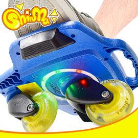 雙龍板LED燈P008-304(LED炫光條.雙蛇板安全警示燈.鑫瑪閃光燈.夜間照明燈.滑板車燈.露營燈閃燈發光裝飾燈推薦哪裡買)