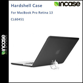 ~A Shop 高雄店~Incase Hardshell Case MacBook Pro