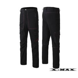 冬末 ^~排汗王^~X~MAX^~MIT^~女款3106彈性軟殼長褲^~排汗^~快乾.透氣