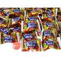 ~糖趣花園~韓式冰果糖^(水果味^)~~500g130元~~微酸滋味~~辦活動.解饞零嘴糖