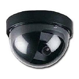 保誠科技~高畫質彩色半球型攝影機 700條 960H高清 HC~719C 保全防盜監視監控