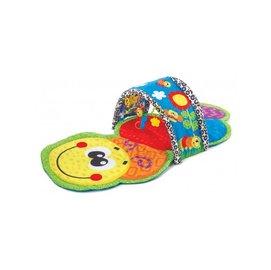 Playgro 毛毛蟲隧道遊戲墊 ^(PG0183879^)