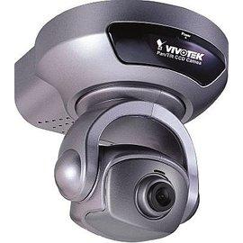 保誠科技~超低降價VIVOTEK CCTV 攝影機 PT1111M 支援RS485 透過D