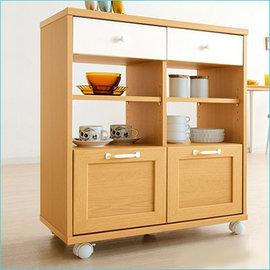 收納櫃 櫥櫃 E1無毒環保低甲醛板材 北歐自然輕色系列~天空樹 館~^(f2^)