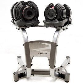 專業啞鈴收納架(附加滑輪)C176-002 啞鈴架槓鈴支架啞鈴座.舉重量訓練設備.推薦哪裡買