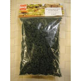 Busch 7363 深綠草粉 粗