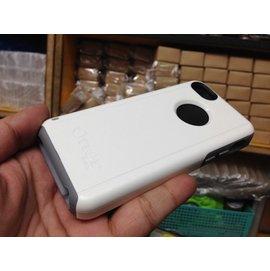 寶諾通訊~ 正品!美國 iPhone 5C 保護殼 otterbox防摔殼 Commute
