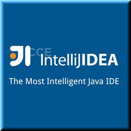 IntelliJ IDEA 商業單機下載版^(永久 ^)