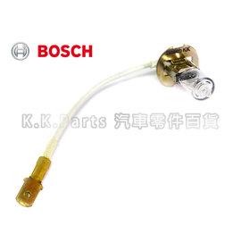 ~K.K.Parts 汽車零件 ~BOSCH ~ BENZ賓士  FORD福特  LANC