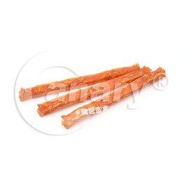 ~SGS ^~美味又安心~極鮮繪本~雞肉佐鮮蝦^(D~S440^)~新鮮美味^~挑戰挑嘴味