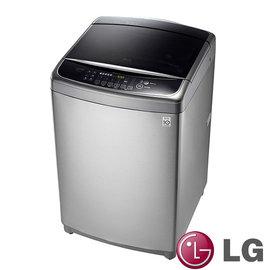 ~金亞家電~LG 15公斤蒸善美 DD變頻洗衣機 WT~SD153HVG 蒸氣洗6Moti