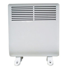 『嘉儀 HELLER』對流式電暖器 KEB-M10 / KEBM10 **免運費**
