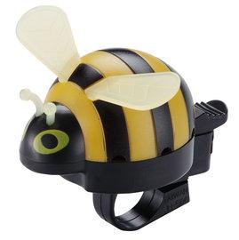 響叮噹  超可愛小蜜蜂鈴鐺 自行車鈴鐺