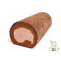 台南Milando ~ 黑森林捲心蛋糕