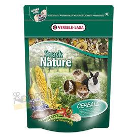 ~78折↓少量到貨^!需要快搶~比利時凡賽爾 穀物脆片點心主食 500g ~營養補充 鼠.