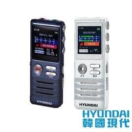 ~HYUNDAI ~ 智能錄音筆8GB HYM~5038 免  一年
