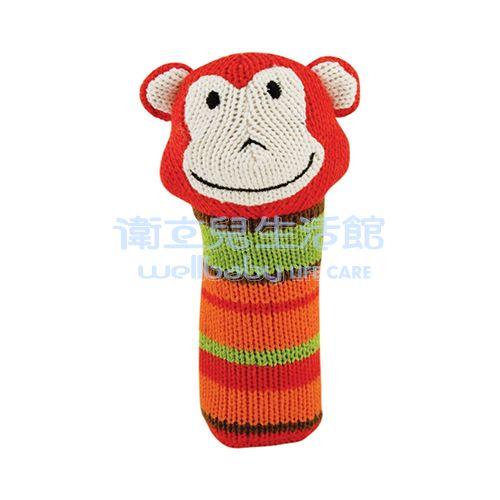 可爱动物造型针织啾啾棒系列
