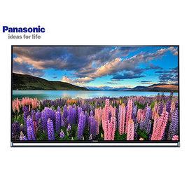 『Panasonic』☆國際牌 55吋日本製液晶電視 智慧聲控+智慧聯網+3D畫質 TH-55AS800W /TH55AS800W **免運費**