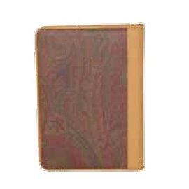 ~和合本聖經~~中型~╱╱織紋皮面拉鍊.金邊•神版 CU67AJQZ╱聖經公會