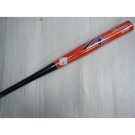 新莊新太陽 BRETT 布雷特 Z4~600 Z4 第3代 鮮橘X黑色 楓木 壘球棒 IB