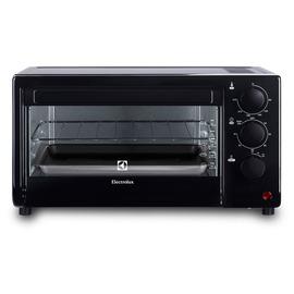 ~~小志家電~~Ergothree 伊萊克斯EOT4500 多 半 級烘培用烤箱~台北 新