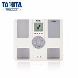送康寧保鮮盒▼TANITA 十合一語音體組成計BC202