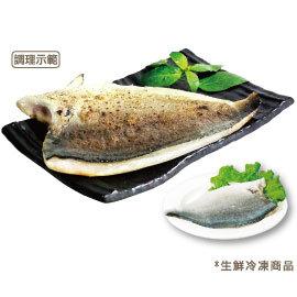 ~鮮漁市集~黃金鯧魚排 270gX4包
