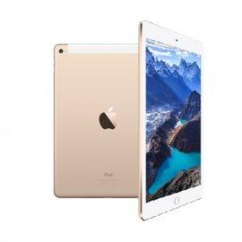 【人言水告】APPLE iPad Air2 WIFI+Cellular 16G 平板電腦《預計交期3天》