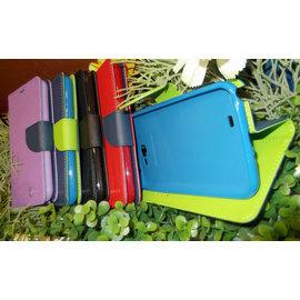 超值款HTC Desire 700c為專款專用軟套書本式側掀皮套