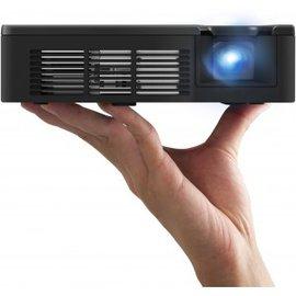 ViewSonic PLED~W800 LED投影機 送 無線網卡 超輕薄迷方便攜帶 80