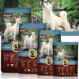 牧野飛行~獵戶座野牧羊 米全然狗鮮糧2.5lb