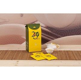 2450梨山茶包^(30包入^)