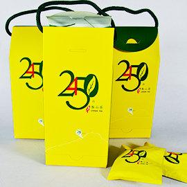 2450梨山茶包三盒 ^(每盒30小包入^)